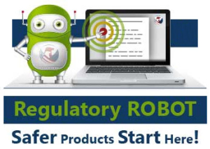 regulatory-robot