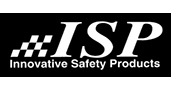 Innovative Safety Products (ISP)