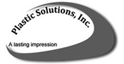 Plastic Solutions, Inc.