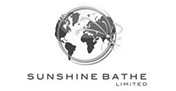 Sunshine Bathe Limited logo