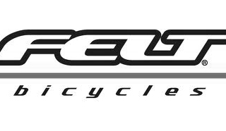 Felt Bicycles logo