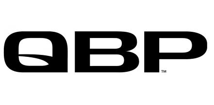 QBP logo