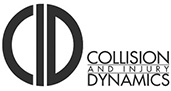 Collision and Injury Dynamic (CID)