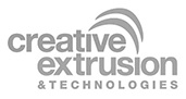 Creative Extrusion & Technologies logo