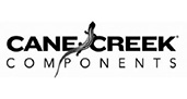 Cane Creek Components logo