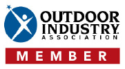 Outdoor Industry Association Member