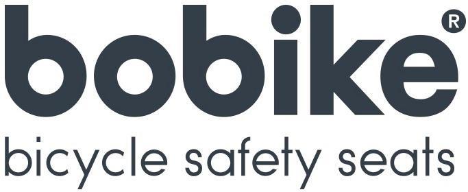 bobike bicycle safety seats