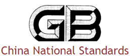GB China National Standards