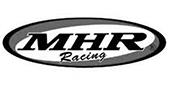 MHR Racing