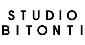 Studio Bitont