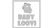 Baby Loovi