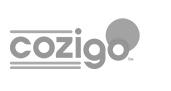 cozigo