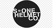 S One Helmet Co.