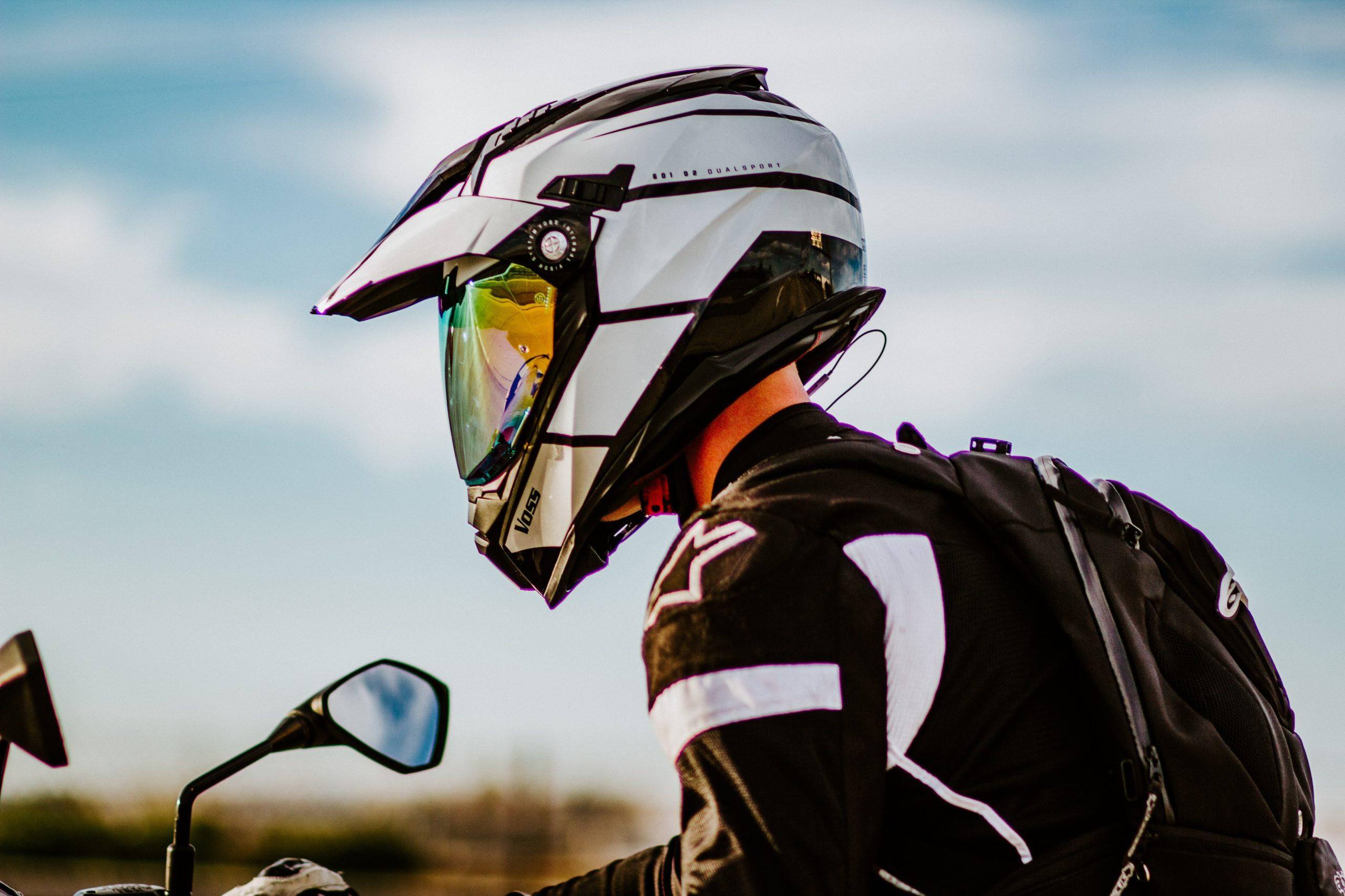 helmet safety testing